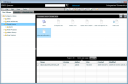 CMIS Spaces screenshot